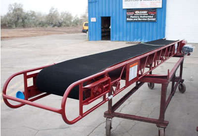 Belt Conveyors Conveyor Dirt Conveyor Incline Conveyor