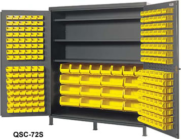Mesh Bg 240 Or Qpr 101 Bins Are Available In Blue Yellow Green Red Ivory Black And Clear See Bottom Of Page For Dimensions