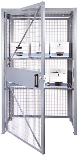 security cabinets & Storage Cabinets Loss Prevention Security Cabinets Security Cabinets